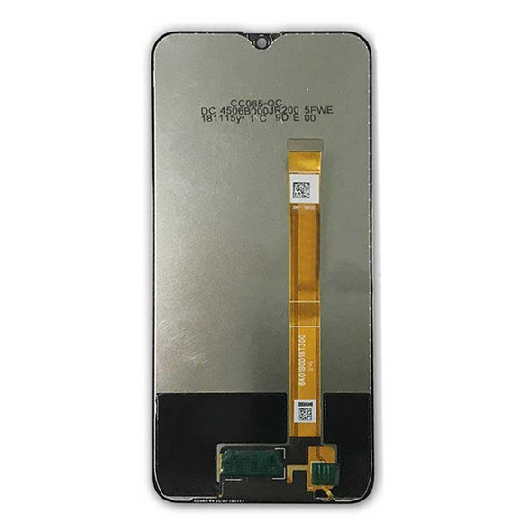 Oppo A5s AX5s LCD Screen Digitizer Assembly | Parts4Repair.com