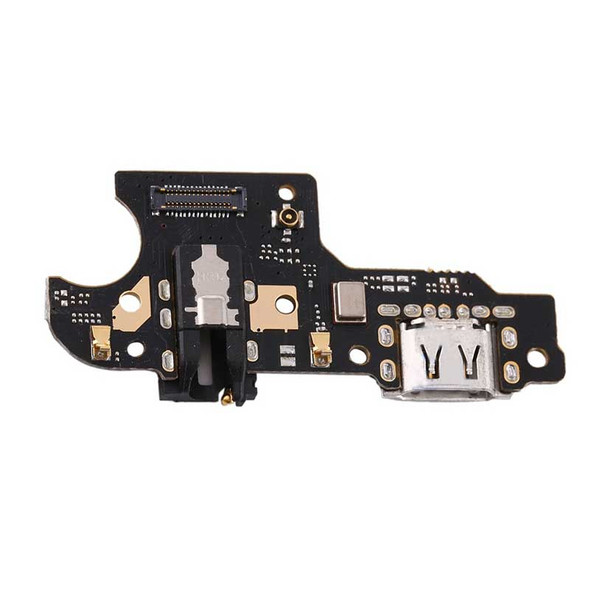 Oppo A5s AX5s Charging Port PCB Board | Parts4Repair.com