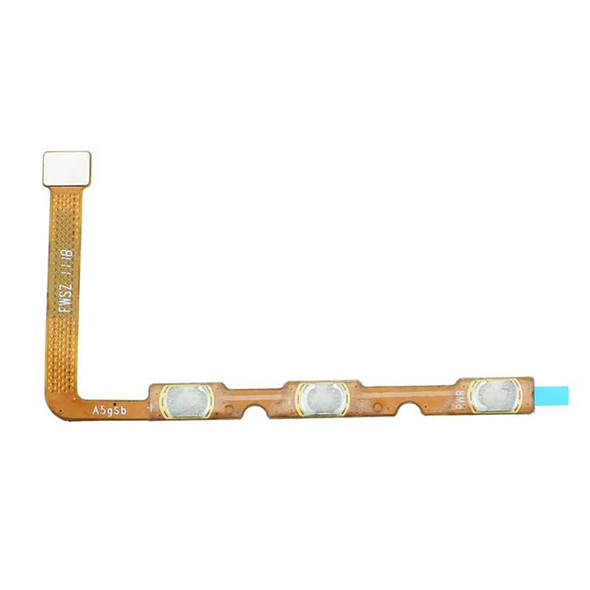 Xiaomi Mi Pad 4 Side Key Flex Cable | Parts4Repair.com