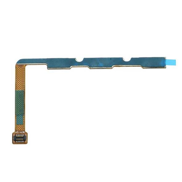 Xiaomi Mi Pad 4 Power Volume Key Flex Cable | Parts4Repair.com