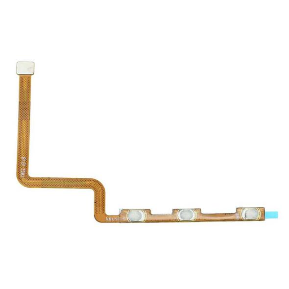 Xiaomi Mi Pad 4 Side Key Flex Cable WIFI Version | Parts4Repair.com