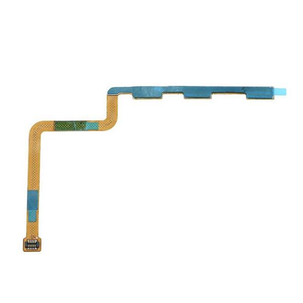 Xiaomi Mi Pad 4 Power Volume Key Flex Cable WIFI Version | Parts4Repair.com