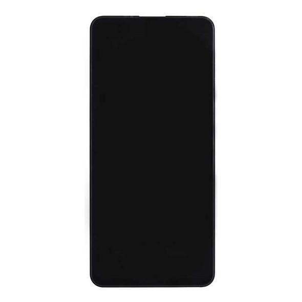 Vivo V15 LCD Screen Digitizer Assembly Black | Parts4Repair.com