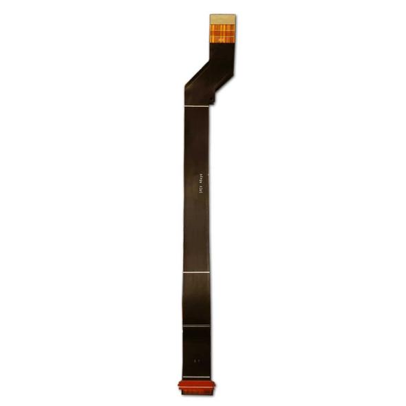Xiaomi Mi Pad 4 Plus LCD Connector Flex Cable | Parts4Repair.com