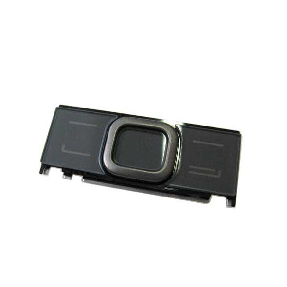 Nokia 8800 Arte Carbon Keypad Keyboard Replacement