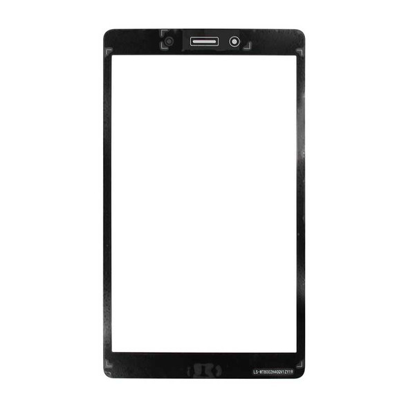 Samsung Galaxy Tab A 8.0 2019 T295 Front Glass White | Parts4Repair.com