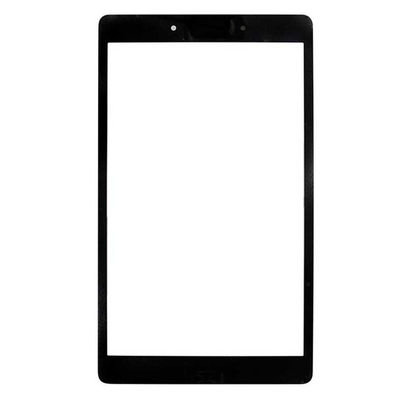 Samsung Galaxy Tab A 8.0 2019 T290 Front Glass White | Parts4Repair.com