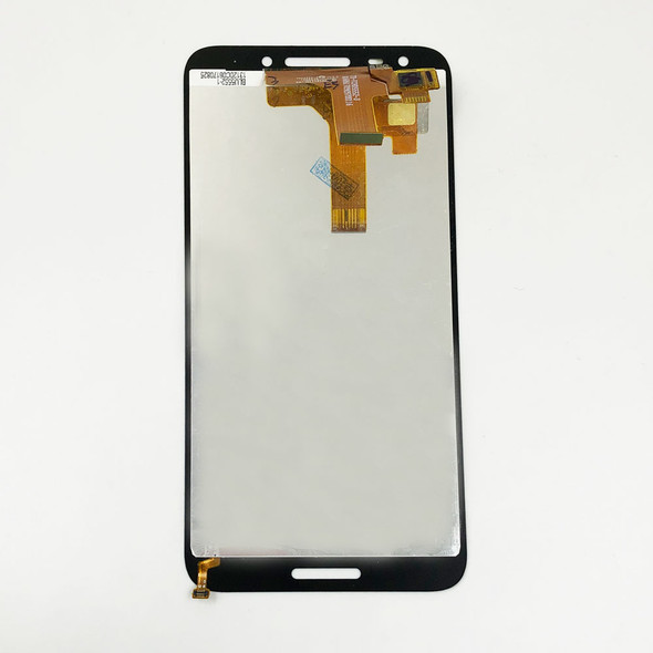 Alcatel A30 Fierce 5049 LCD Screen Digtizer Assembly | Parts4Repair.com
