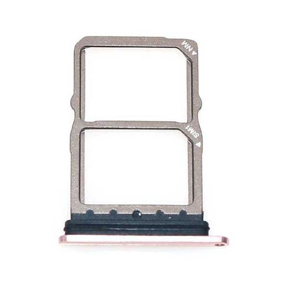 Huawei Mate 20 SIM Tray Gold | Parts4Repair.com