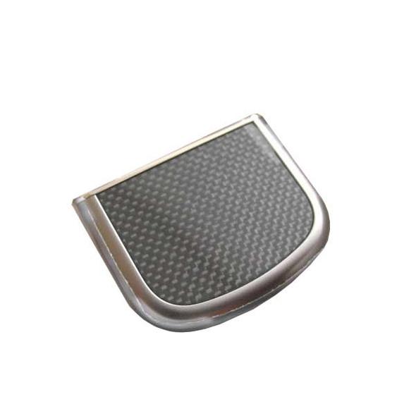 Bottom Cover for Nokia 8800 Carbon Arte