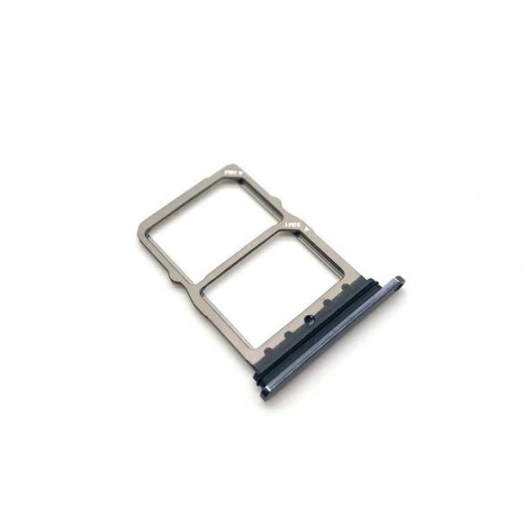 Huawei Mate 20 SIM Tray Black | Parts4Repair.com