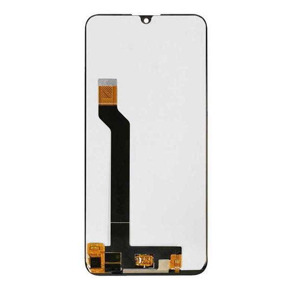 Wiko View3 LCD Screen Digitizer Assembly | Parts4Repair.com