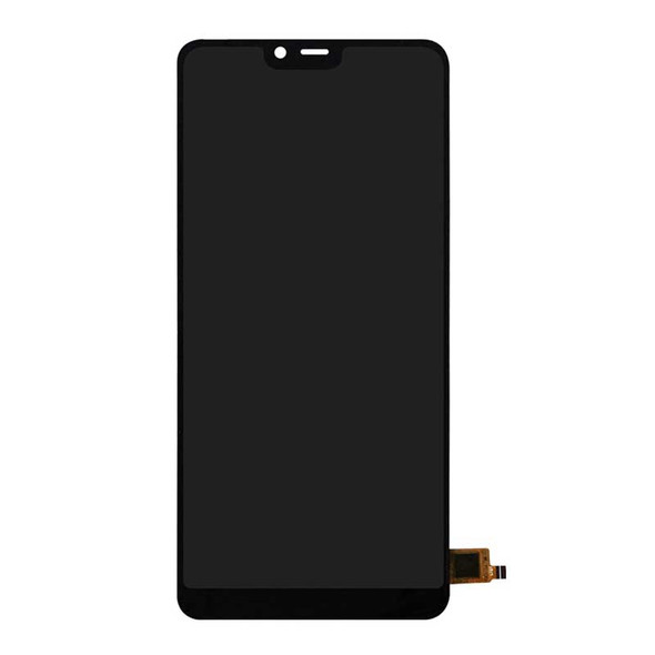 Wiko View2 Go LCD Screen Digitizer Assembly | Parts4Repair.com