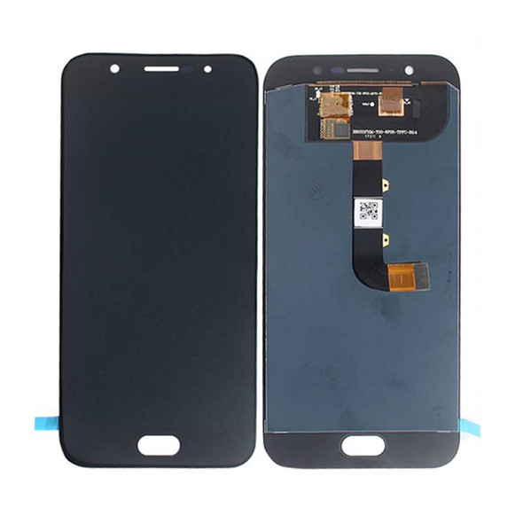 Wiko WIM LCD Screen Digitizer Assembly | Parts4Repair.com