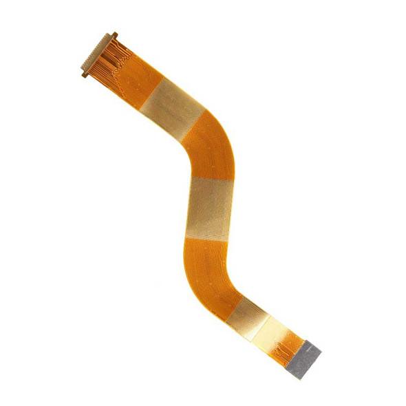 Huawei Mediapad T3 7.0 WIFI BG2-W09 LCD Flex Cable | Parts4Repair.com