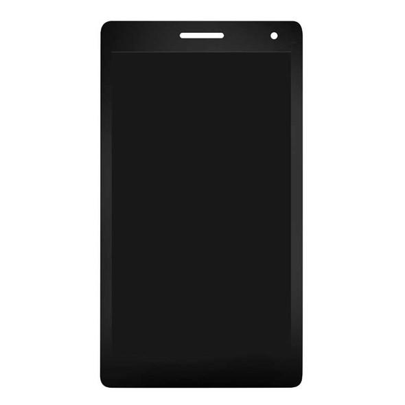 Huawei Mediapad T3 7.0 3G BG2-U01 LCD Screen Assembly | Parts4Repair.com