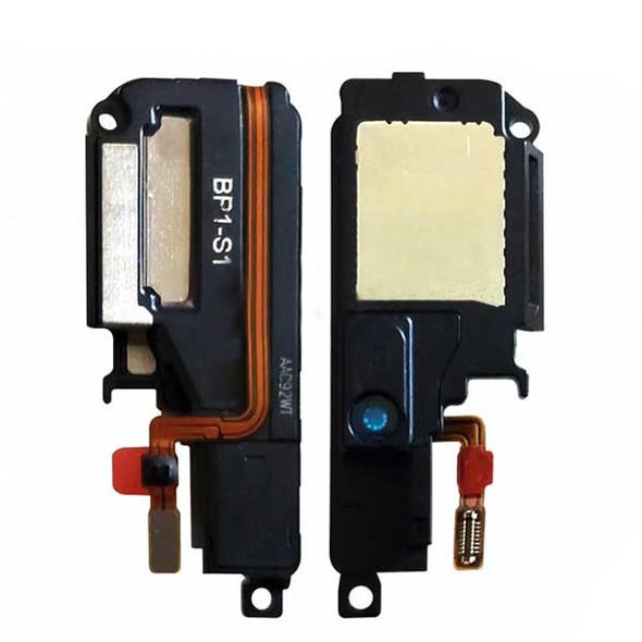 Huawei Mate 30 Loud Speaker Module   Parts4Repair.com