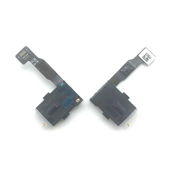 Huawei Mate 10 Earphone Jack Flex Cable | Parts4Repair.com