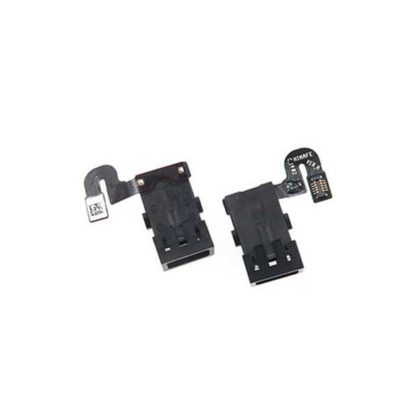 Huawei Mate 30 Earphone Jack Flex Cable   Parts4Repair.com