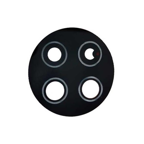 Generic Camera Glass Lens with Adhesive for Huawei Mate 30   Parts4Repair.com
