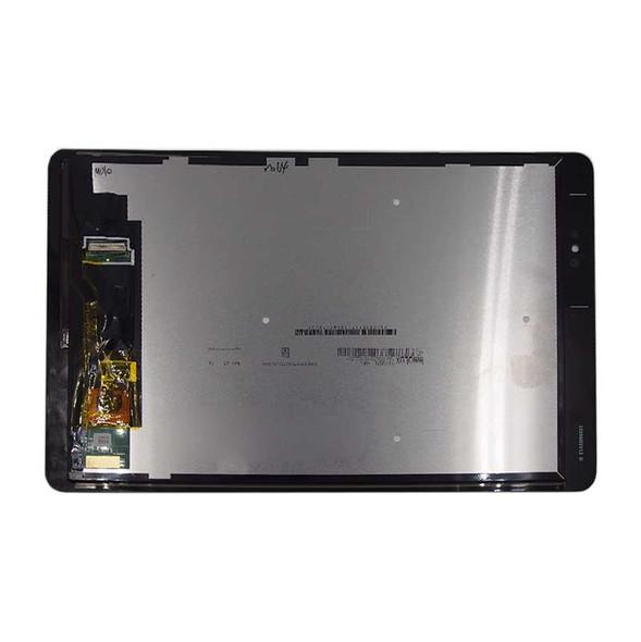 Huawei Mediapad T2 10.0 Pro LCD Screen Digitizer Assembly Black | Parts4Repair.com