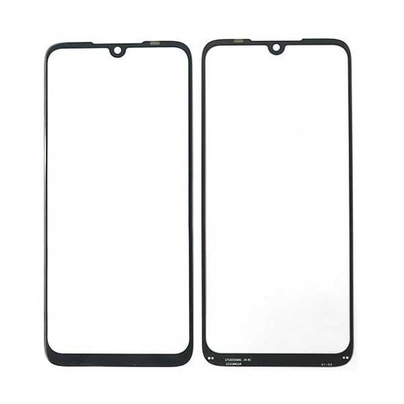Xiaomi Redmi Note7 Note 7 Pro Front Glass   Parts4Repair.com