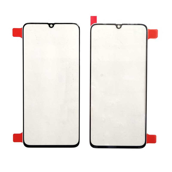 Generic Front Glass for Samsung Galaxy A70 A705 | Parts4Repair.com