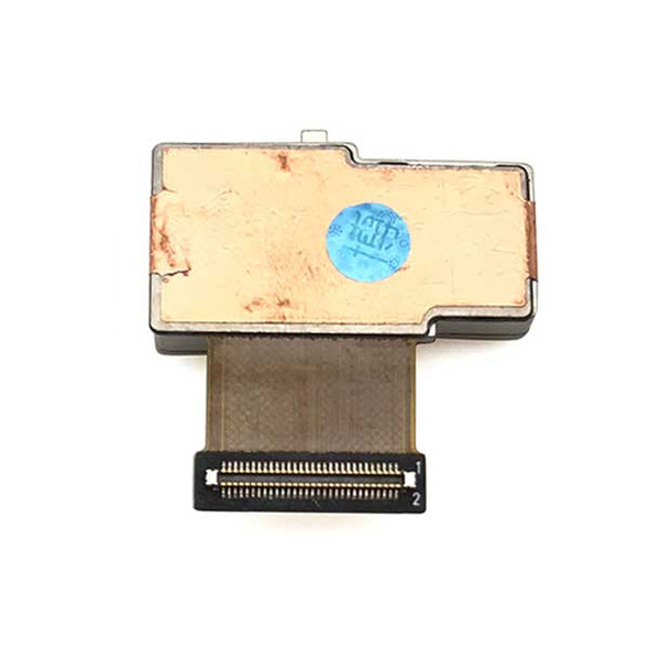 Xiaomi Redmi K20 Pro Dual Back Camera Flex Cable | Parts4Repair.com