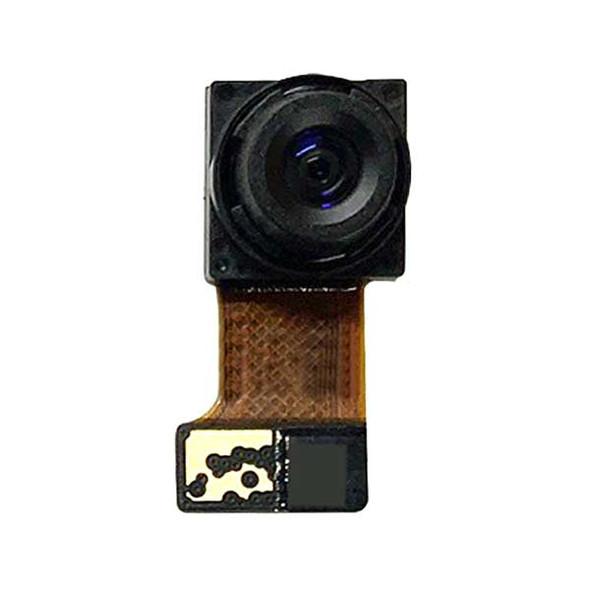 Xiaomi Redmi K20 Pro Single Back Camera Flex Cable | Parts4Repair.com