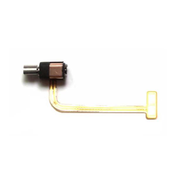 Xiaomi Redmi K20 Pro Vibrator Flex Cable | Parts4Repair.com