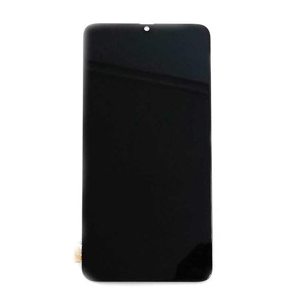 Samsung Galaxy A70 A705 LCD Screen Digitizer Assembly | Parts4Repair.com