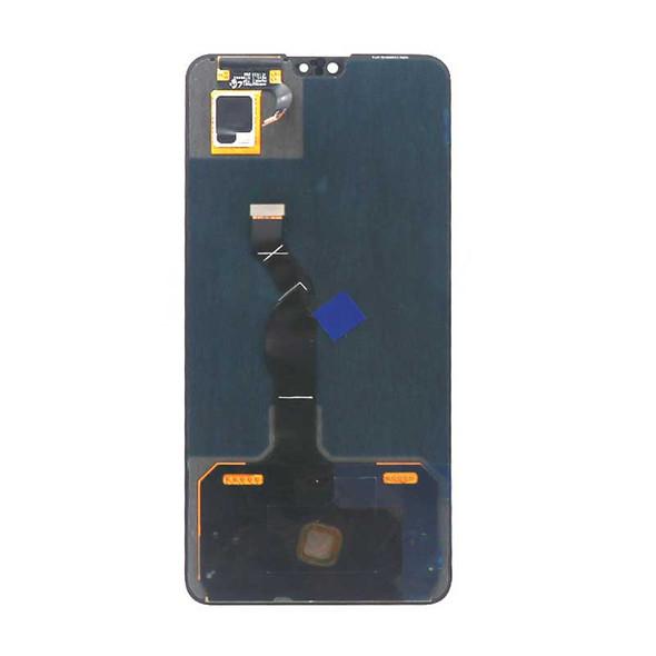 Huawei Mate 30 TAS-L09 TAS-L29 LCD Screen Digitizer Assembly   Parts4Repair.com