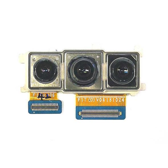 Xiaomi Mi 9 Back Camera Flex Cable | Parts4Repair.com