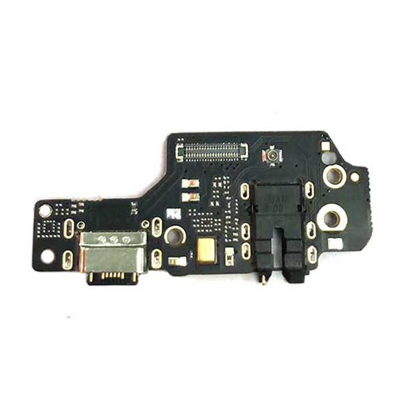 Xiaomi Redmi Note 8 Charging Port PCB Board | Parts4Repair.com