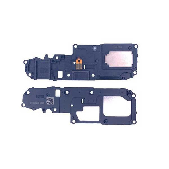 Huawei Honor 9N 9i Loud Speaker Module | Parts4Repair.com