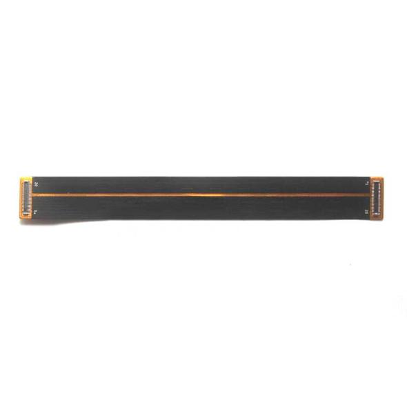 Xiaomi Redmi 8 Motherboard Flex Cable | Parts4Repair.com