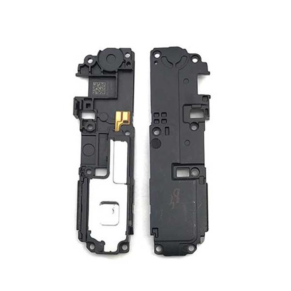 Xiaomi Redmi 8 Loud Speaker Module | Parts4Repair.com