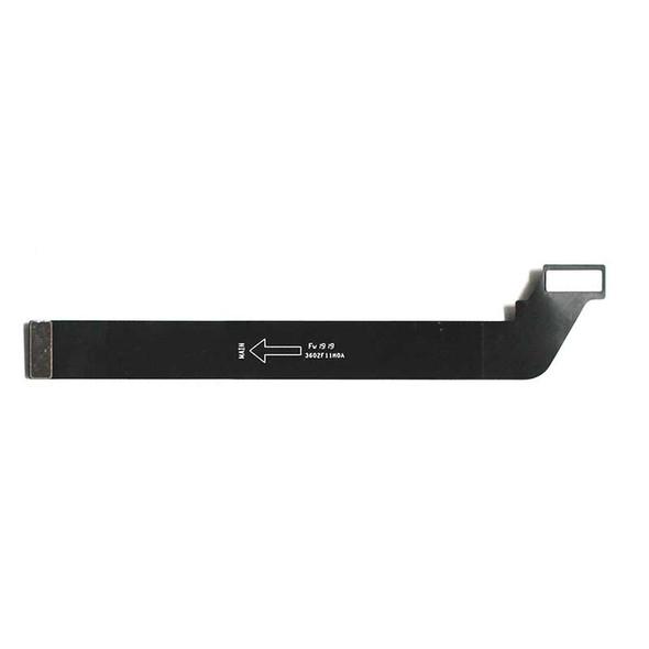 Xiaomi Redmi K20 K20 Pro Display Flex Cable | Parts4Repair.com