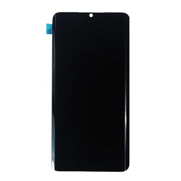 Xiaomi Mi Note 10 CC9 Pro LCD Screen Digitizer Assembly | Parts4Repair.com