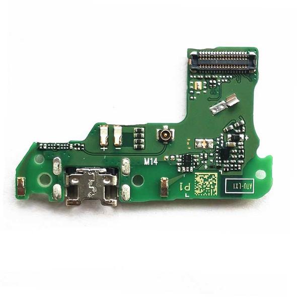 Huawei Honor 7A Charging Port PCB Board | Parts4Repair.com