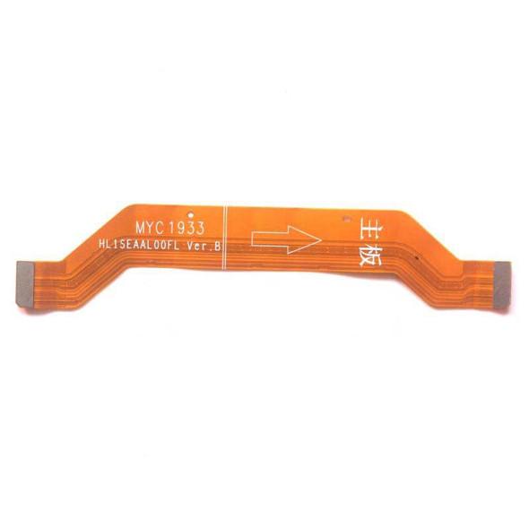 Huawei Nova 5 Nova5 Pro Motherboard Flex Cable Yellow | Parts4Repair.com