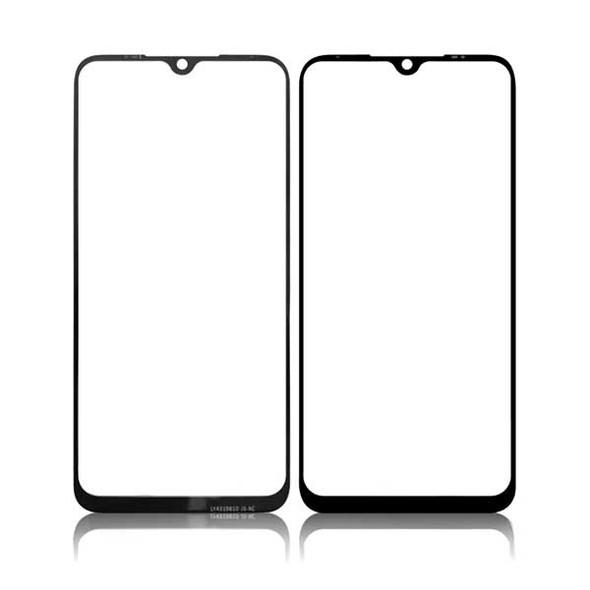 Xiaomi Redmi Note 8 Front Glass Replacement | Parts4Repair.com