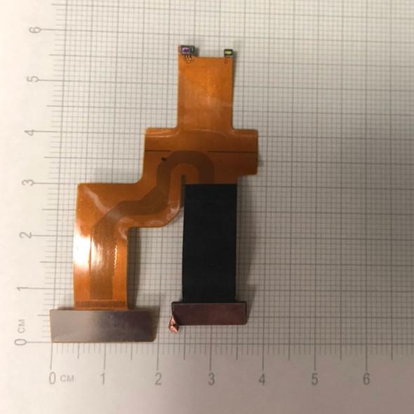 Xiaomi Mi Mix 3 Display Extended Flex Cable   Parts4Repair.com