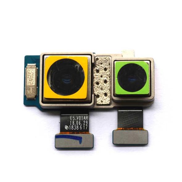 Xiaomi Mi Mix 3 Back Camera Flex Cable | Parts4Repair.com