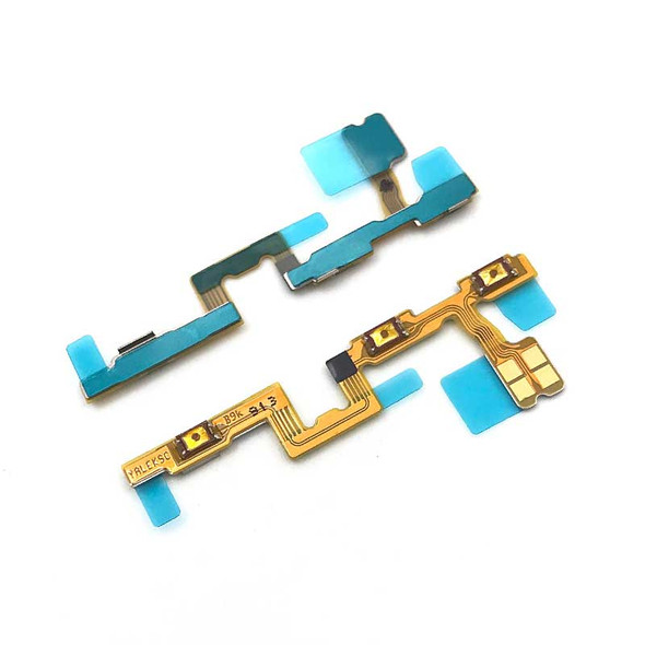 Huawei Honor 20 Side Key Flex Cable | Parts4Repair.com