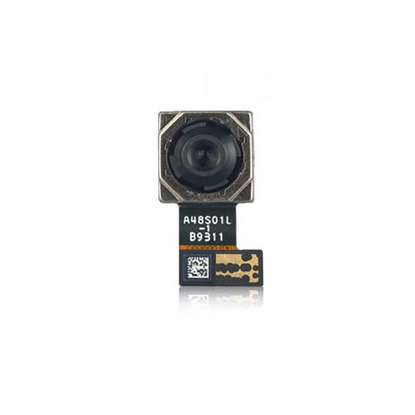 Xiaomi Redmi Note 8 Main Back Camera Flex Cable | Parts4Repair.com