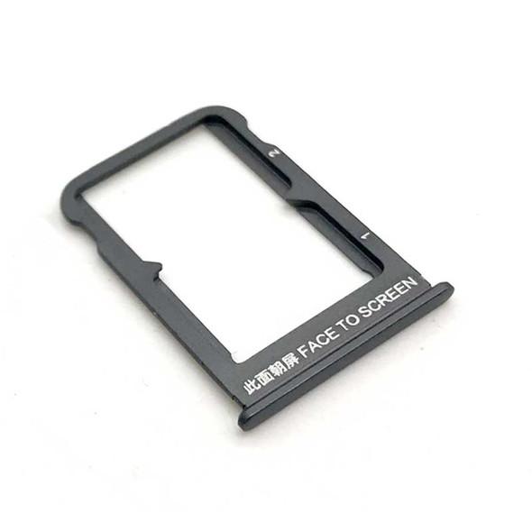 Xiaomi Mi Mix 3 SIM Tray Black | Parts4Repair.com