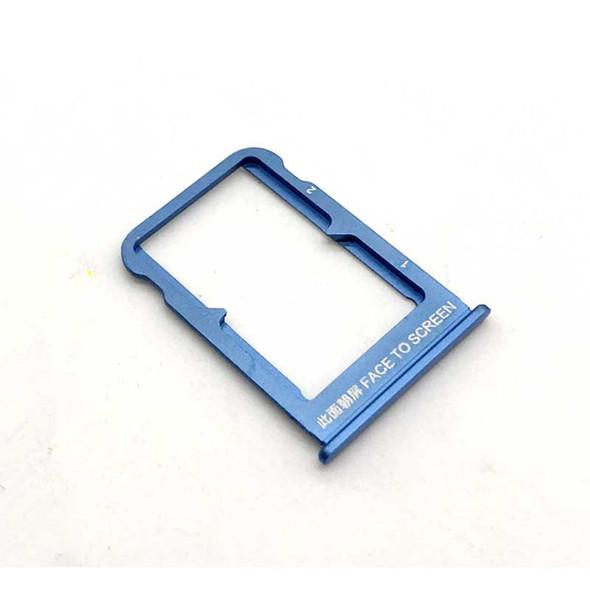 Xiaomi Mi Mix 3 SIM Tray Blue | Parts4Repair.com
