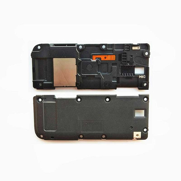 Xiaomi Mi CC9 Loud Speaker Module | Parts4Repair.com