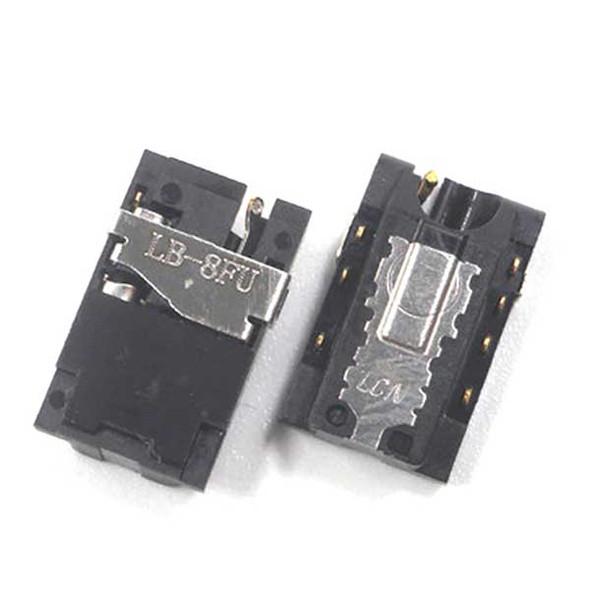 Xiaomi Redmi Note 5 (Redmi 5 Plus) Earphone Jack Plug | Parts4Repair.com